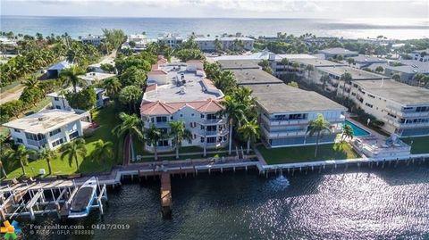 Photo of 1200 Hillsboro Mile Apt 2305, Hillsboro Beach, FL 33062