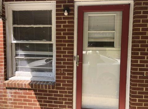 Photo of 617 E Littleton Rd Unit 1617, Roanoke Rapids, NC 27870