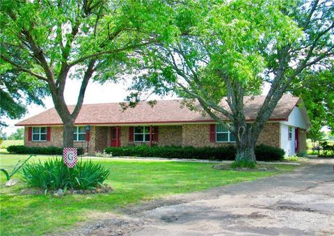 Photo of 470 Vz County Road 1217, Grand Saline, TX 75140