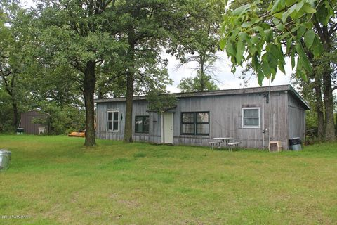 Photo of 2649 N Shore Dr Nw, Cass Lake, MN 56633