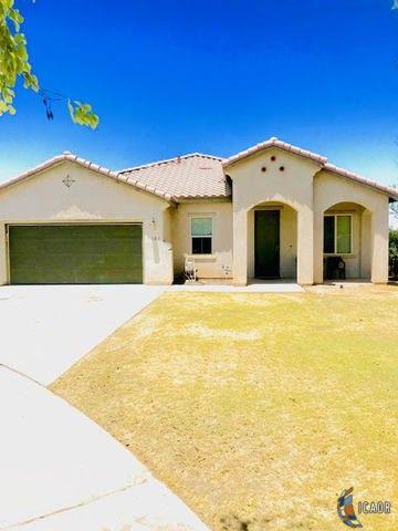 92243 Real Estate & Homes for Sale - realtor.com®