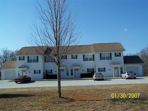 Photo of 12 Mountain View Trl E Apt 3, Dahlonega, GA 30533