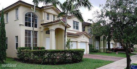 Photo of 9071 Sw 152nd Ct, Miami, FL 33196