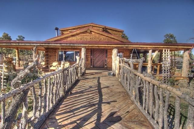 31300 timber canyon rd trinidad co 81082 home for sale real estate