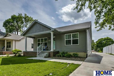 Photo of 3313 S 40th St, Lincoln, NE 68506