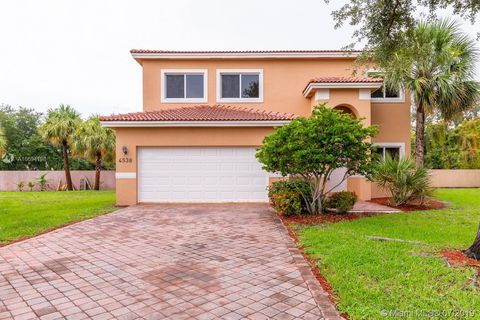 Photo of 4538 Nw 36th Ct Unit 4538, Lauderdale Lakes, FL 33319