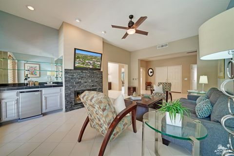 Greater Indio Indio Ca Real Estate Homes For Sale Realtor Com
