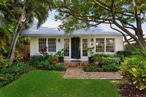 Photo of 300 Seabreeze Ave, Palm Beach, FL 33480