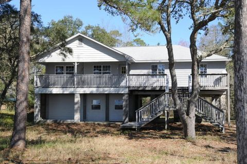 Freeport Fl Real Estate Freeport Homes For Sale Realtorcom