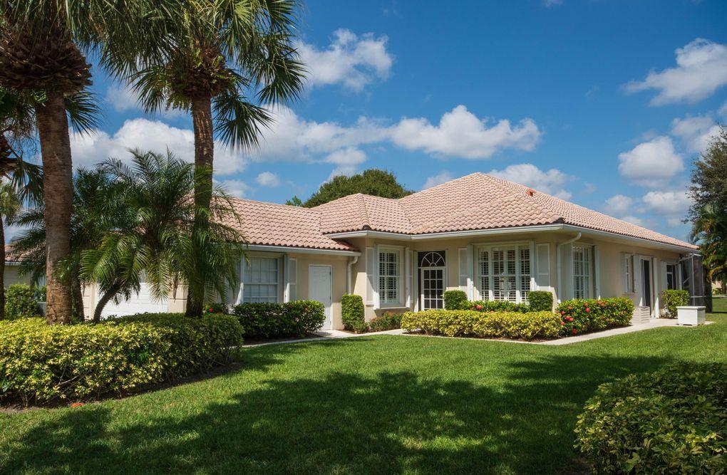 400 Kelsey Park Dr Palm Beach Gardens, Divosta Homes Palm Beach Gardens Florida