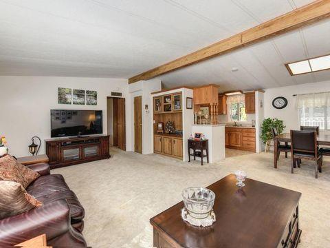 Page 105 Cordova Park Rancho Cordova Ca Real Estate