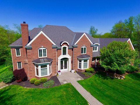 colts neck blacklick oh real estate homes for sale realtor com rh realtor com