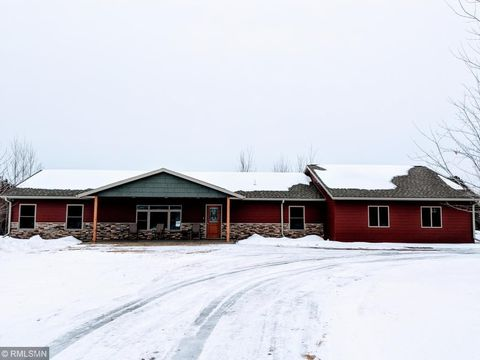 Photo of 20485 Nelson Rd, Sandstone, MN 55072