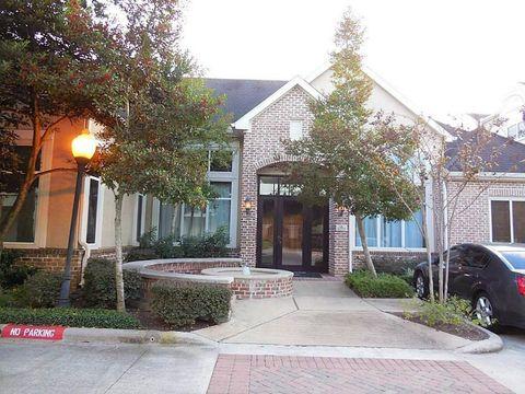 Photo of 12707 Boheme Dr Apt 906, Houston, TX 77024