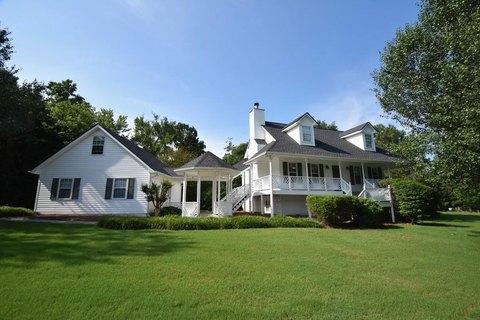 cartersville ga real estate cartersville homes for sale realtor rh realtor com