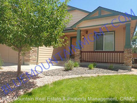 Photo of 4127 Purple Plum Way, Colorado Springs, CO 80920