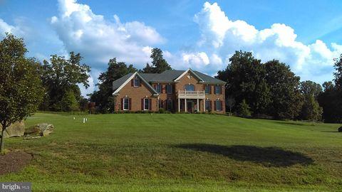 Photo of 14905 Meriwether Dr, Glenelg, MD 21737