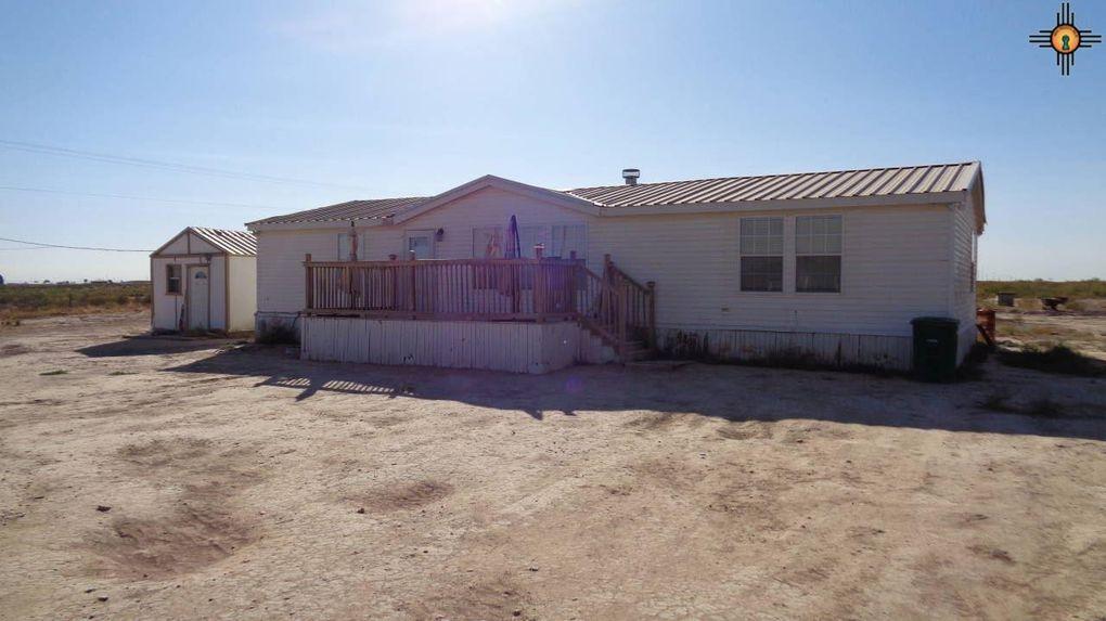 349 S 13th St Artesia, NM 88210