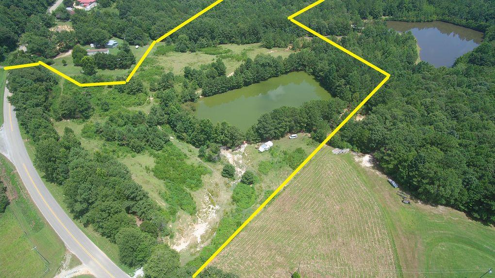 County Road 87, Roanoke, AL 36274 on map of alexander city al, map of opp al, map of semmes al, map of town creek al, map of opelika al, map of hoover al, map of saraland al, map of lake wedowee al, map of phenix city al, map of new market al, map of springville al, map of jackson al, map of randolph county al, map of greensboro al, map of bessemer al, map of salem al, map of notasulga al, map of cullman al, map of east brewton al, map of jacksonville al,