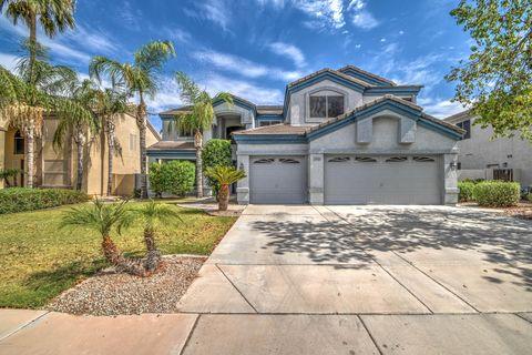 Gilbert AZ Real Estate Gilbert Homes For Sale Realtor Impressive 5 Bedroom Homes For Sale In Gilbert Az