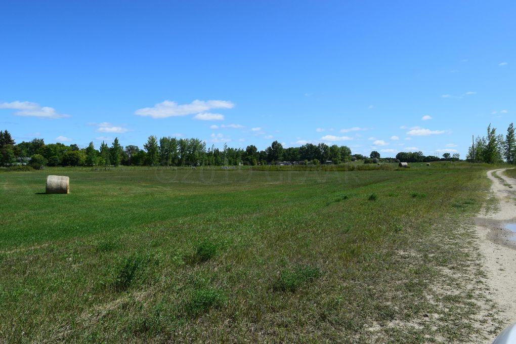 Devils Lake Nd >> Highway 20 Devils Lake Nd 58301