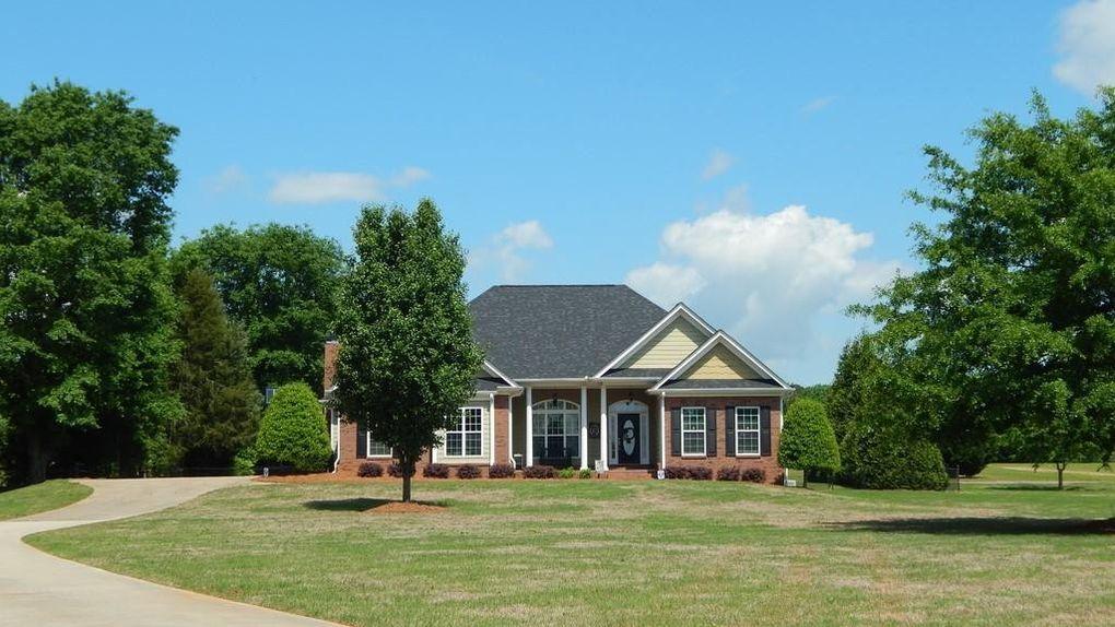 2060 Dixie Rd Covington, GA 30014