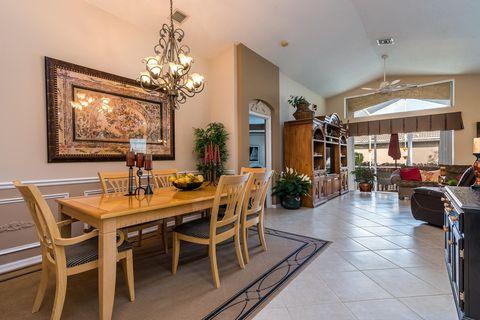 Towne Park Lake Worth Fl Real Estate Homes For Sale Realtorcom
