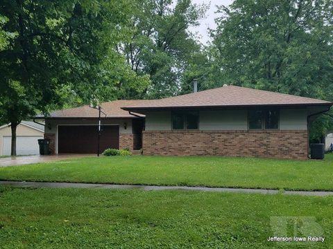 Greene County, IA Real Estate & Homes for Sale - realtor com®