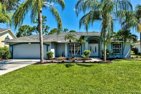Pleasant Fort Myers Fl 3 Bedroom Homes For Sale Realtor Com Download Free Architecture Designs Oxytwazosbritishbridgeorg