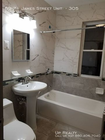 Photo of 69-71 James St Unit 305, Hartford, CT 06106