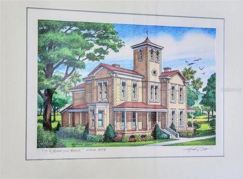Surprising Hyde Park Tampa Fl Real Estate Homes For Sale Realtor Com Download Free Architecture Designs Fluibritishbridgeorg