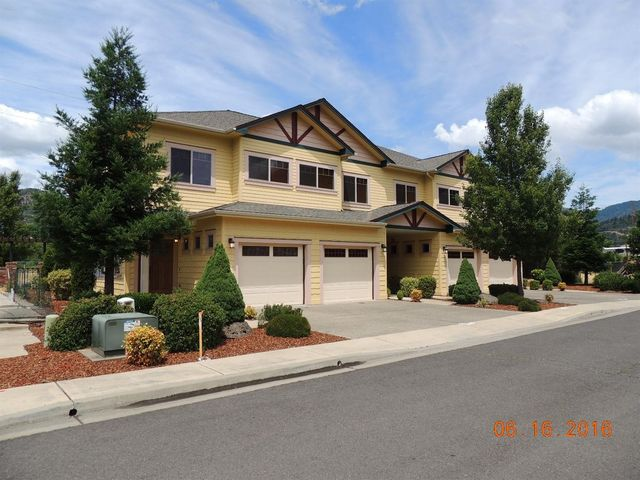 Apartment Buildings For Sale In Concord Ca