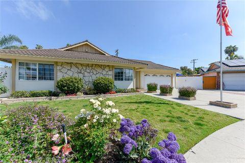 Photo of 3131 Monroe Way, Costa Mesa, CA 92626