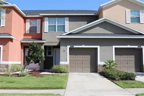 Apartments for Rent in 32824 - realtor.com®