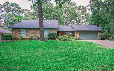 Photo of 1215 Lovers Ln, Longview, TX 75604