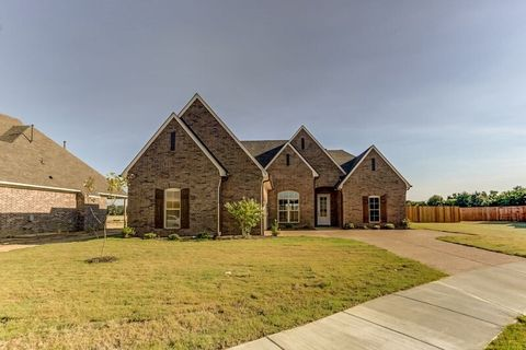 Awesome Lakeland Tn New Homes For Sale Realtor Com Download Free Architecture Designs Viewormadebymaigaardcom