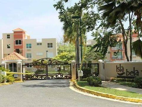 Photo of Isla Bela Bch, Isabela, PR 00662