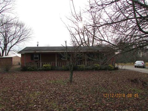 17302 Brownsferry Rd, Athens, AL 35611