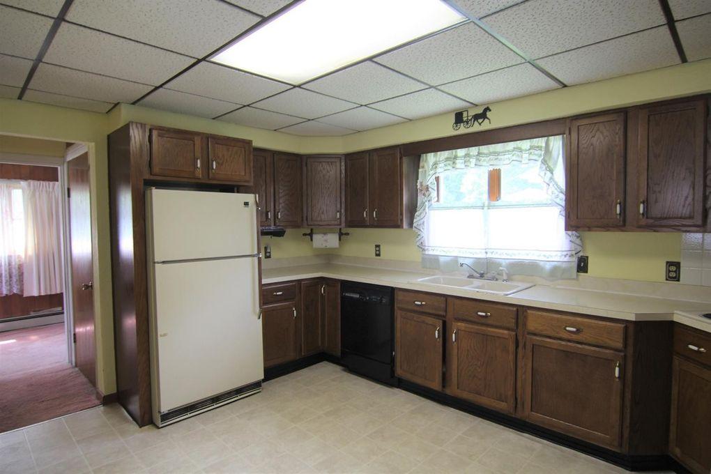 157 Castle Creek Rd Binghamton NY 13901