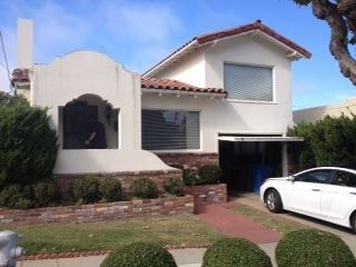 Photo of 946 Jefferson St, Monterey, CA 93940