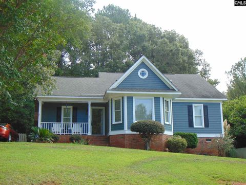 125 Firebranch St, Columbia, SC 29212