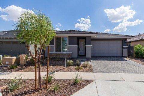 14417 W Wethersfield Rd, Surprise, AZ 85379