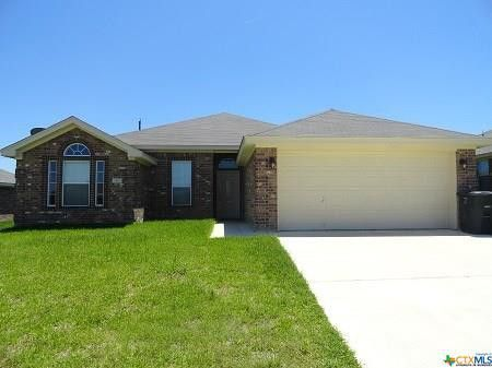 Photo of 3510 Salt Fork Dr, Killeen, TX 76549