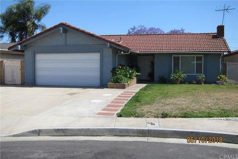 Photo of 8311 Main St, Rancho Cucamonga, CA 91730