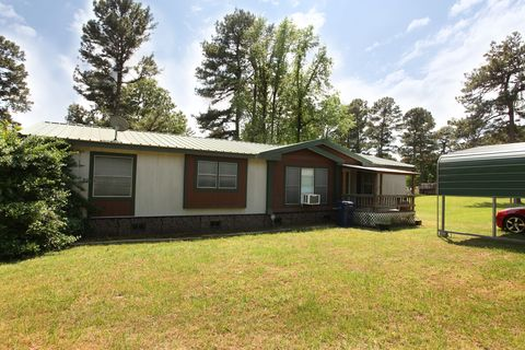 Harrell, AR Mobile & Manufactured Homes for Sale - realtor.com® on heavy equipment by owner, mobile homes for rent, used mobile home sale owner, apartments for rent by owner, mobile home parks sale owner,