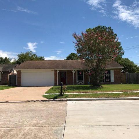 Photo of 10019 Richtown Ln, Sugar Land, TX 77498