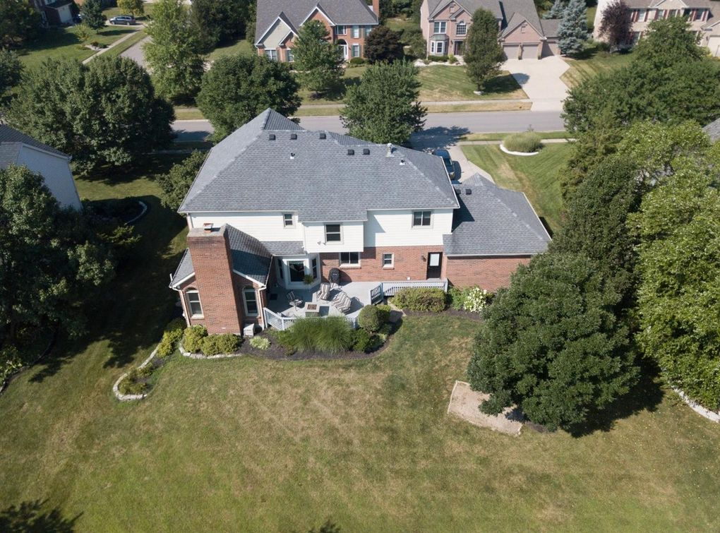 6394 Waverly Hill Ln, Miami Township, OH 45140