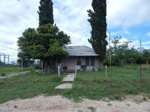Photo of 249 N Main St, Barnhart, TX 76930