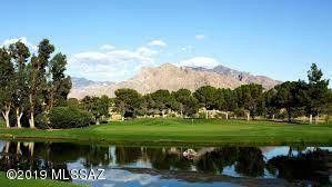Photo of Tucson, AZ 85742