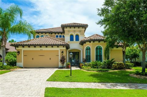 Stupendous Lakewood Ranch Fl Real Estate Lakewood Ranch Homes For Download Free Architecture Designs Boapuretrmadebymaigaardcom